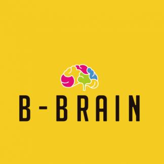 B-Brain